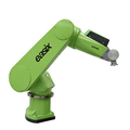 Engel easix small