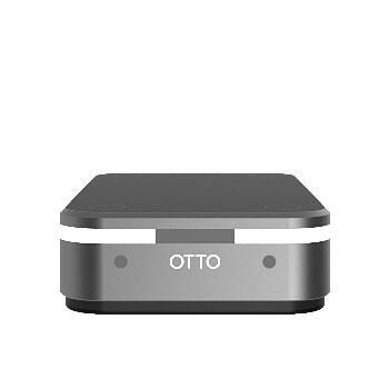 Мобильный складской робот Clearpath OTTO 100